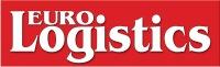 logo_eurologistics