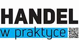 logo_handel_w_praktyce