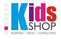 logo_kidsshop