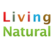 logo_living_natural