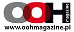 logo_ooh