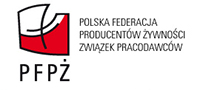 logo_pfpz