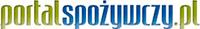 logo_portal_spozywczy