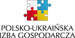 logo_puig