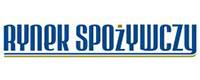 logo_rynek_spozywczy