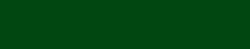 logo_sggw