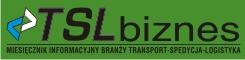 logo_tsl_biznes