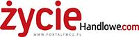 logo_zycie_handlowe