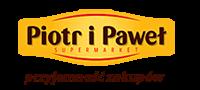 logo_piotr_i_pawel