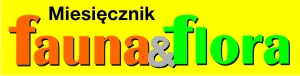 logo_fauna_i_flora
