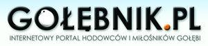 logo_golebnik