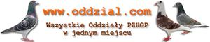 logo_oddzial
