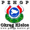 logo_pzhgp_kielce