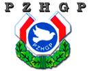 logo_pzhgp