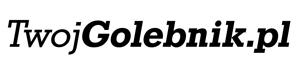 logo_twoj_golebnik