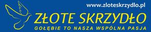 logo_zloteskrzydlo