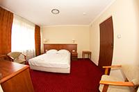hotele_arkadia