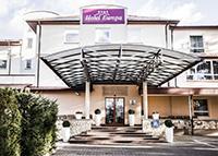 hotele_europa