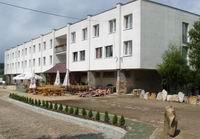 hotele_jodlowy_dwor