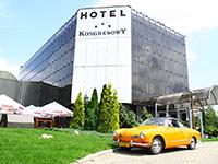 hotele_kongresowy