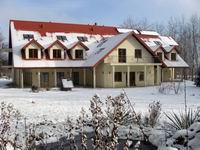 hotele_lesny_dworek
