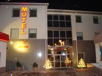 hotele_orlen