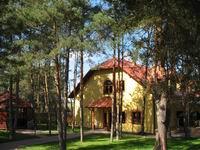 hotele_sosnowy_dworek