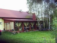 hotele_tutystyka_wiejska_lysogory