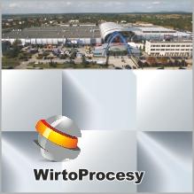WIRTOPROCESY