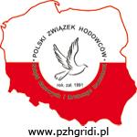 logo_pzhgr