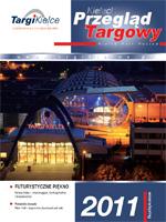 Kielecki Przegląd Targowy - luty 2011