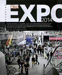 MAGAZYN_ROWEROWY_BIKE_EXPO_2014
