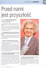 Kultura pogrzebu - październik 2013