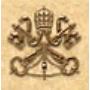 Papieska Rada Kultury