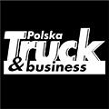truck & biznes