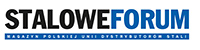 stalowe forum