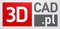 3D_CAD