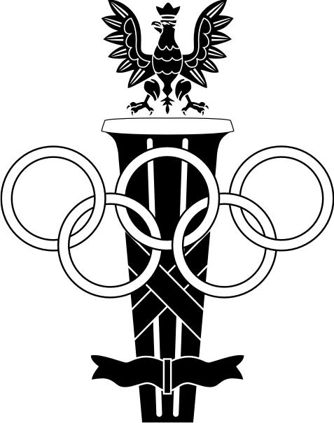 sport-zima-b-logo-pkol-cb