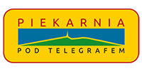 piekarnia-pod-telegrafem