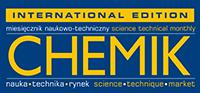 Chemik International Edition