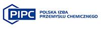 Polska Izba Przemysłu Chemicznego