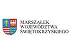 marszalek_wojewodztwa
