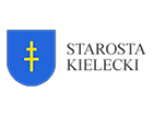 starosta_kielecki