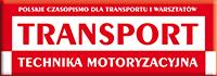 Transport technika motoryzacyjna