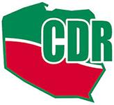 cdr w brwinowie