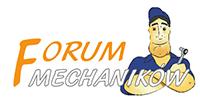 forum mechaników