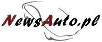 logo_newsauto