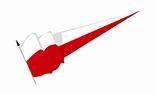 logo_piprok