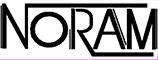 logo-Noram