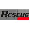 rescue magazine